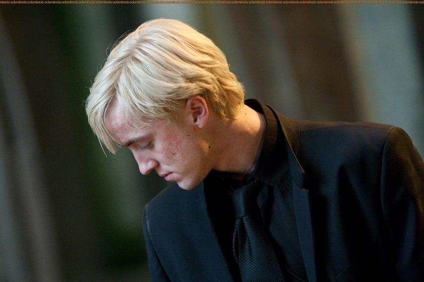 Draco-Malfoy-draco-malfoy-28098210-2100-1400