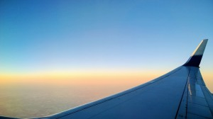 sunsetat35000feet-nov2013